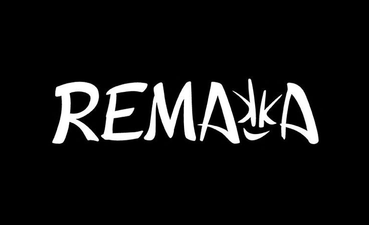 Remakka Stand Up Club - 45 Special, Oulu - 4.2. - 8.4.2017 - Tiketti