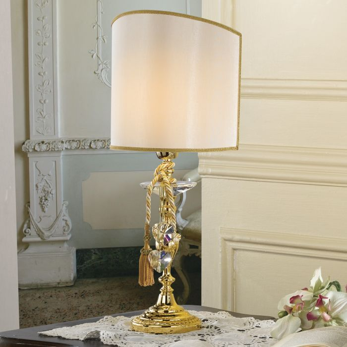 38 best classic table lamps and lights images on pinterest centre italian lighting centre is a uk online lighting store with hundreds of crystal table lights and lamps decorated with beads garlands droplets of some of aloadofball Choice Image