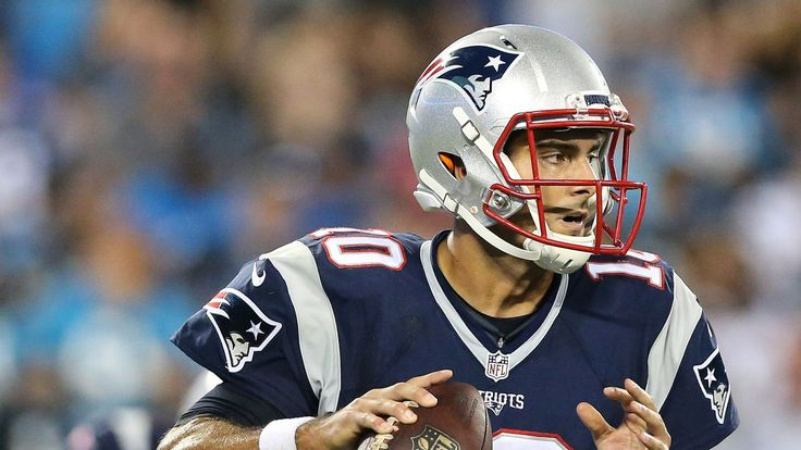 Patriots vs. Cardinals 2016 picks: Experts think Arizona will earn 'Sunday Night Football' win. The Patriots won't have Tom Brady, and experts think they'll lose without him (23 of 24 experts picked AZ!)