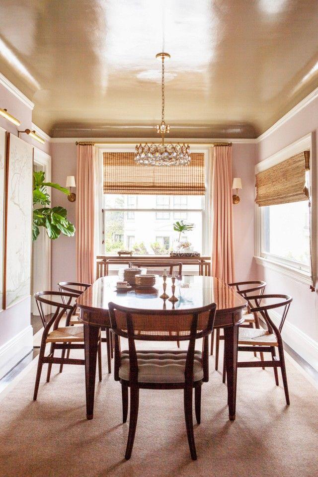 Best 25+ Beige Dining Room Ideas On Pinterest | Beige Dining Room  Furniture, Beige Kitchen And Beige Dining Room Paint
