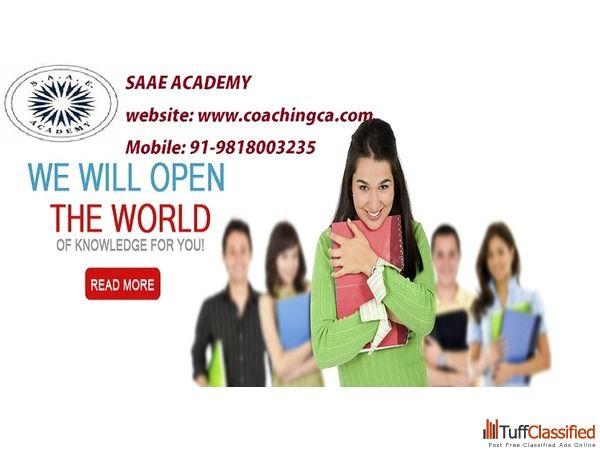26 best SAAE Academy images on Pinterest | Coaching, Life coaching ...