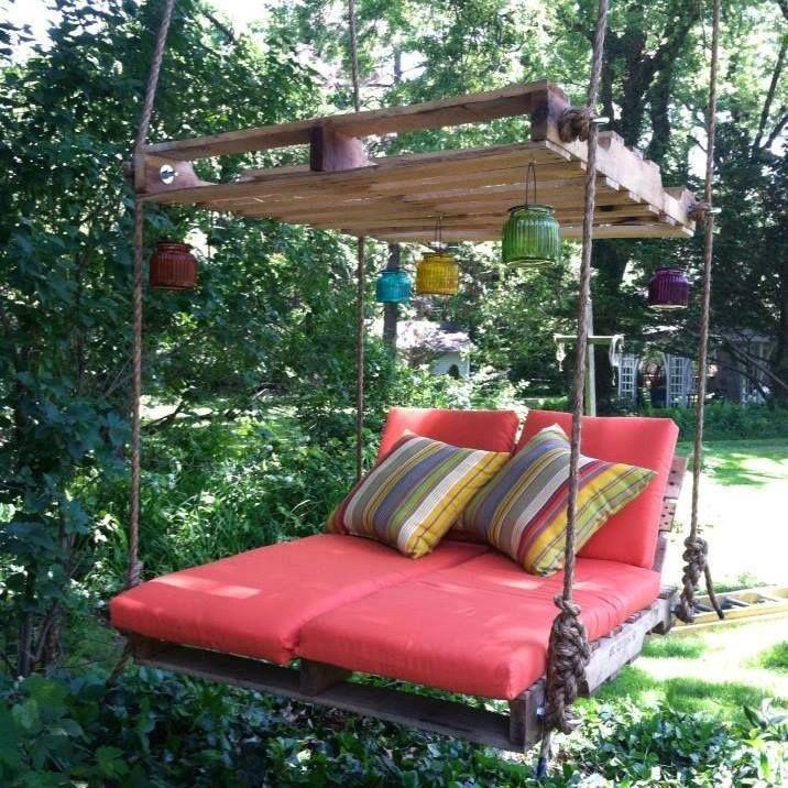 In the garden   Outdoor LivingGarden114 best Outdoor Living Ideas images on Pinterest. Eden Outdoor Living Round Rock. Home Design Ideas
