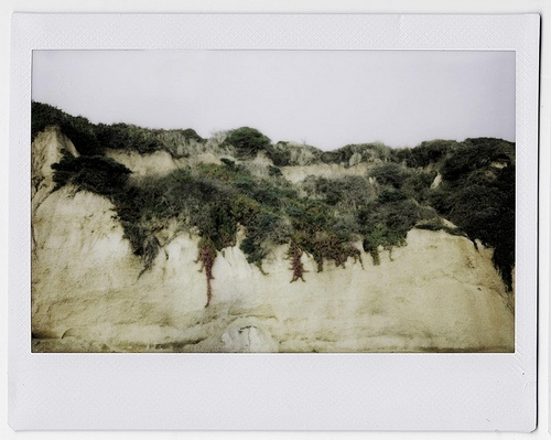 the coast : Wilderness, Cliff, Places, Coast