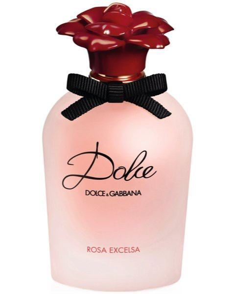 Dolce Rosa Excelsa EdP Spray