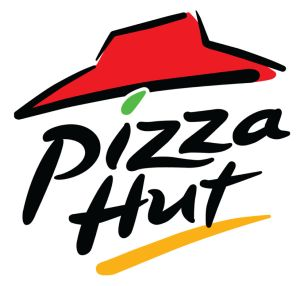 Pizza Hut prices