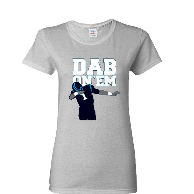 dab on em panthers - photo #16