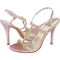 Buy Stuart Weitzman Cinderella Shoes