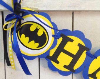 12 best Joel Birthday images on Pinterest Batman birthday