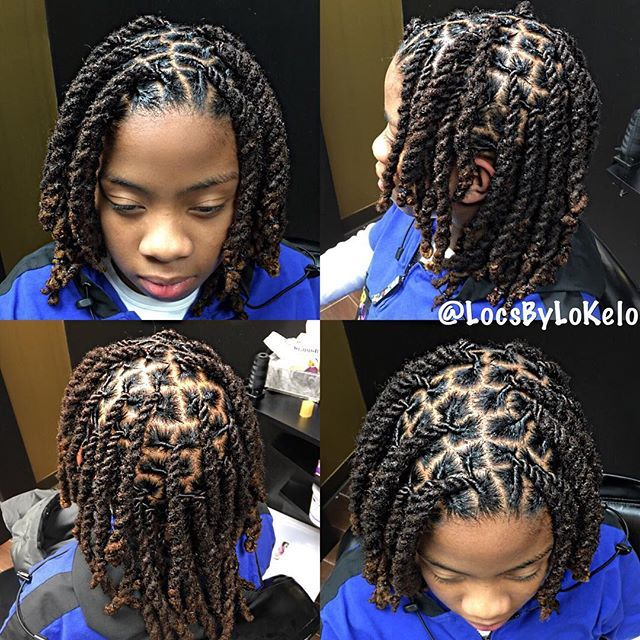 """Charlotte North Carolina """"2 strands anyone?""""  I'll be SNATCHING @typhsbraids  Sat Dec.19 - Sun Dec. 20 (Few appointments left book now ‼️) ⭐️ For more info & bookings email  Kingoflocsdmv@icloud.com or text  (202) 421-9972  #locsbylo #Locstyles #typhsbraids #charlottenc #NcLocs #fauxlocscharlotte #Loctician #charlottelocs #charlottebarber #charlottehairstylist #charlotteloctician  #dreads #dreadstyles #naturalhair #naturalhairsistas"""