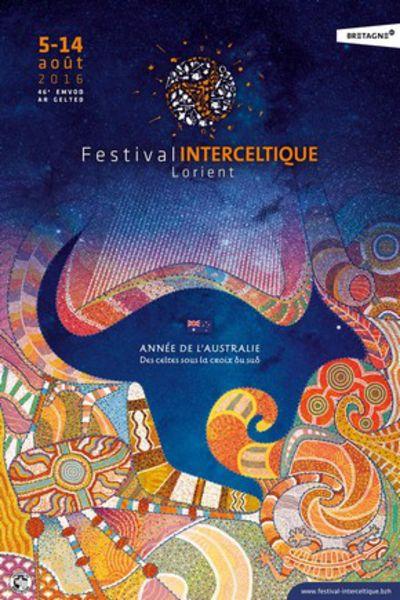 #festival interceltique #lorient du 5 au 14 aout , venez nombreux festoyer en Bretagne Morbihan !