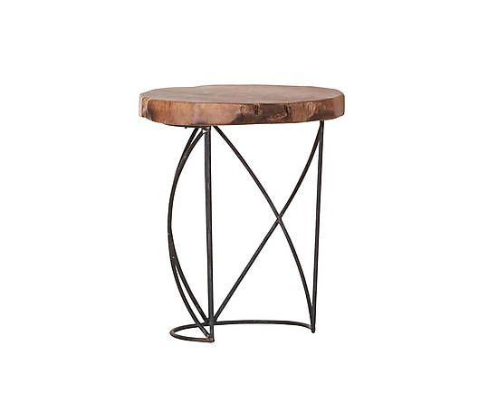 Design Beistelltische Metall Tote Ecken Raum Boodeco Findby Co >> 18 ...