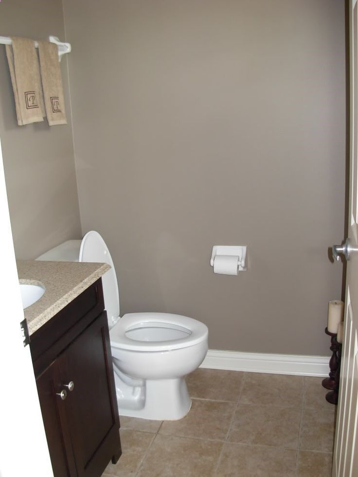 455 Best Images About Paint On Pinterest Anew Gray