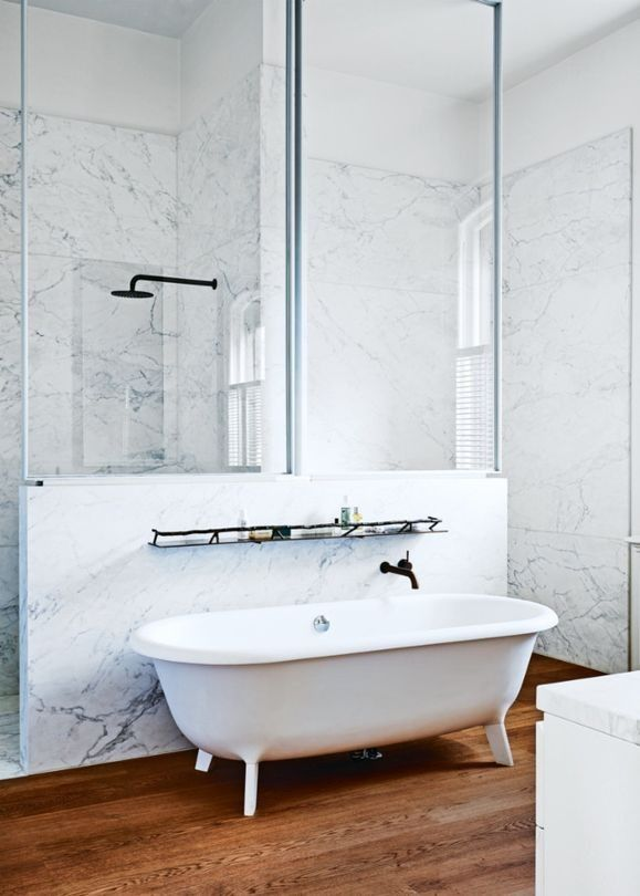 Bathroom Ideas Melbourne 153 best bathrooms images on pinterest | vogue living, bathroom