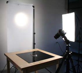 Google Image Result for http://tabletopstudio.com/IMAGES/jewelry_photography/setup_3.jpg