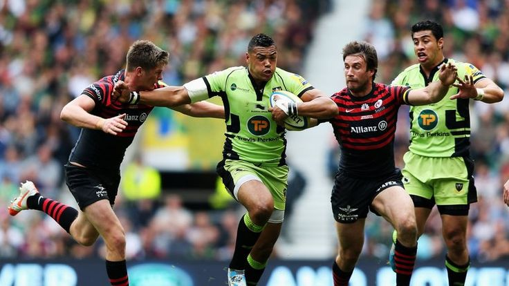 Northampton Saints vs Stade Francais Paris Rugby Union Live Stream - European Rugby Champions Cup - Qualification - 20:45 GMT+2 - 26th May -  http://rugbytv.msnfoxsports.org/rugby-union/northampton-saints-vs-stade-francais-paris-rugby-union-live-stream-european-rugby-champions-cup-qualification- 2045-gmt2-26th-may/