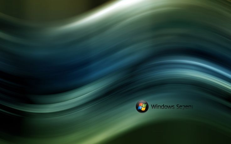 Windows  photo wallpapers pictures for Windows  Page