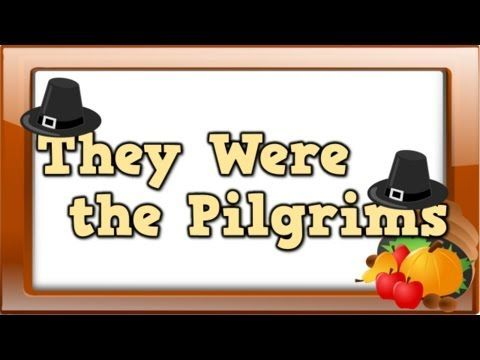 1000+ images about Thanksgiving on Pinterest | Thanksgiving, Fine ...
