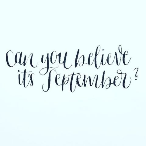 Why not get your September off to a great start by ordering yourself a treat! 💗 #HappyFriday 💗 we have gifts and gadgets, wonderful bath products, scrumptious chocolate and more! www.buildrbox.co.uk