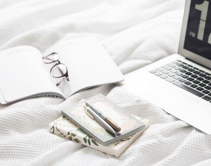 50-idee-per-scrivere-nuovi-post-sul-tuo-blog
