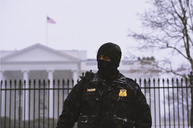 an essay on the united states secret service Below is an essay on the united states secret service from anti essays, your source for research papers, essays, and term paper examples running head: the united states secret service the united states secret service.