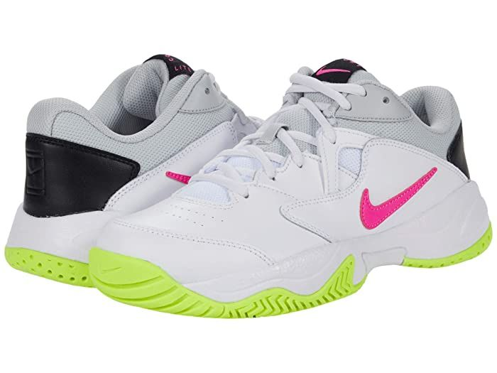 Nike Court Lite 2   Zappos.com in 2020
