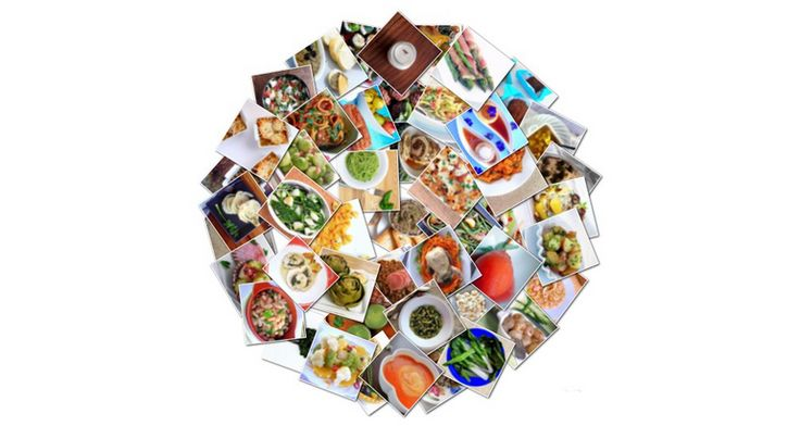 101+ Mediterranean Pressure Cooker Recipes Here's a living list of pressure cooker recipes for one of the healthiest diets in the world: The Mediterranean Diet. Visit this page regularly to see new