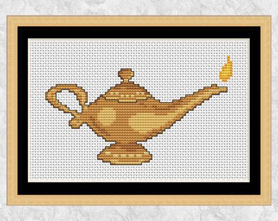 32 best Quicker cross stitch patterns images on Pinterest | Cross ...