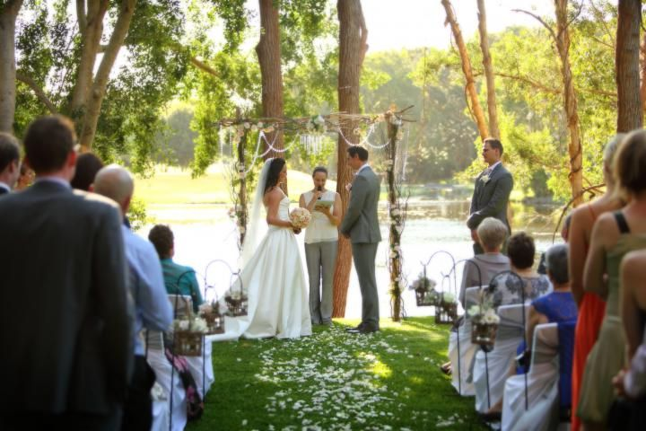 palmer coolum resort - wedding venue-  sunshine coast