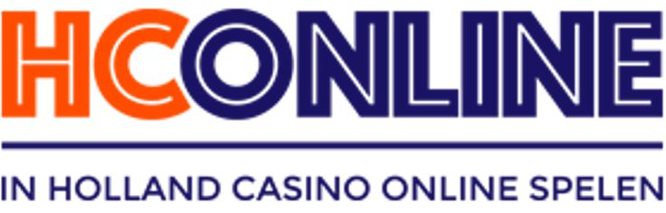 Holland Casino Online offers you the best online casino games in Holland where you can deposit money easily and secure via iDeal. Try one of the fantastic games for free or real money and start playing now at number one holland casino online. Visit http://www.hconline.nl