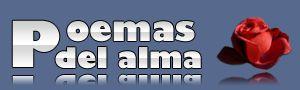 """""""Poema 20"""" Poemas del Alma"""