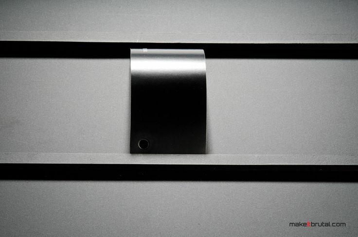 Satin Black /3/