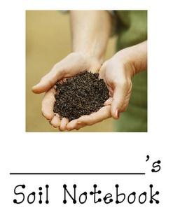 soil observation unit