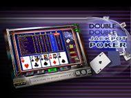 Double Double Jackpot Poker spielen - http://rtgcasino.eu/spiel/double-double-jackpot-poker-gratis/ #CWC, #MultiHandVideoPoker, #VideoPoker