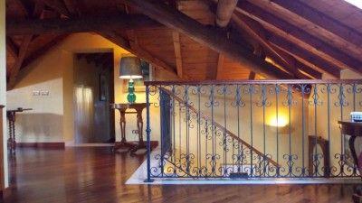 Appartamento di pregio in vendita a Missaglia in Brianza #missaglia #casaestyle #style #interior #design #home #house #casa #dream #brianza #luxury #lusso #pregio #attico http://www.casaestyle.it/