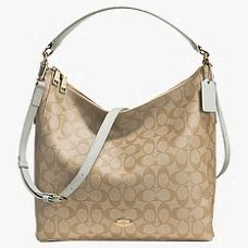 Shopping online looking for COACH purses handbags etc.?? Shopping through DUBLI will earn you cashback on EVERY COACH item you buy! Whether it be Nordstroms Macys Lord  Taylor... you can earn from 2.6% up to 9.2% just from shopping at these stores and more !!!! There are over 4000 stores to choose from! Simply go to: www.dubli.com/... And start your UNLIMITED cash back savings today!