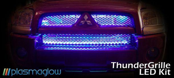 LED Car Lights Available for All Cars, Trucks, Motor Bikes