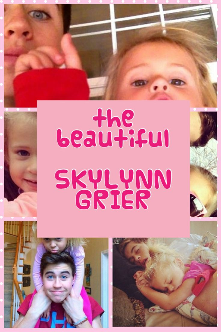 Give me credit please!! you guys dont @Skylynn Grier  @Skylynn Grier  PLEASEEE SEE DISSSS @Nash Grier @Nash Grier
