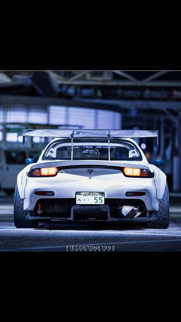 Latest cars the latest most expensive expensive cars facebook mazda top nice posts