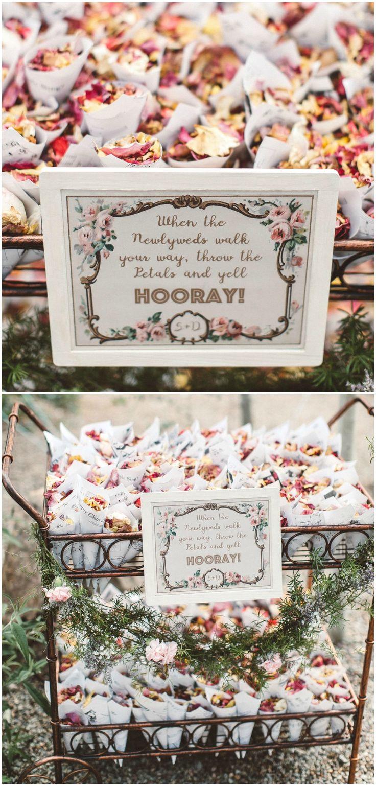 Best 10 Wedding ceremony ideas ideas on Pinterest Wedding