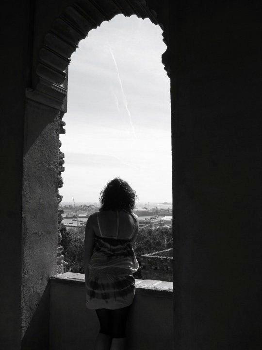 incanto (Malaga 2010)