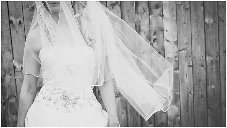 Toronto Wedding Photographer - www.swiegotstudios.com