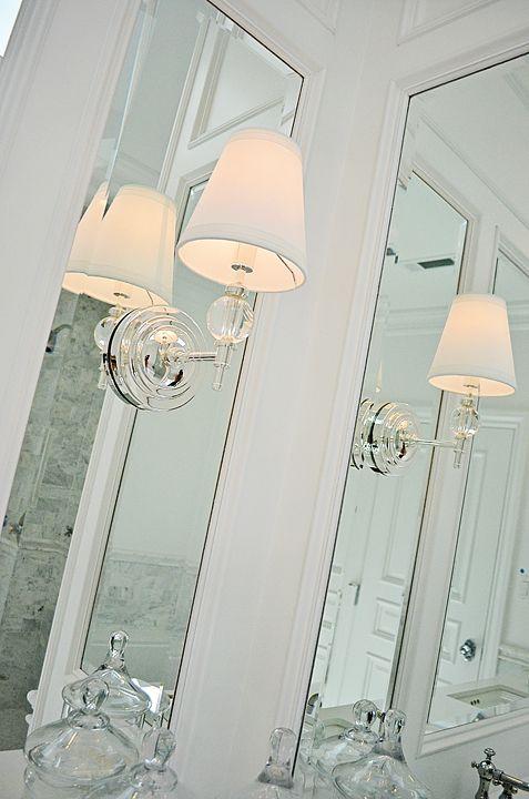 Best Spec House Kilkea Images On Pinterest House Interior