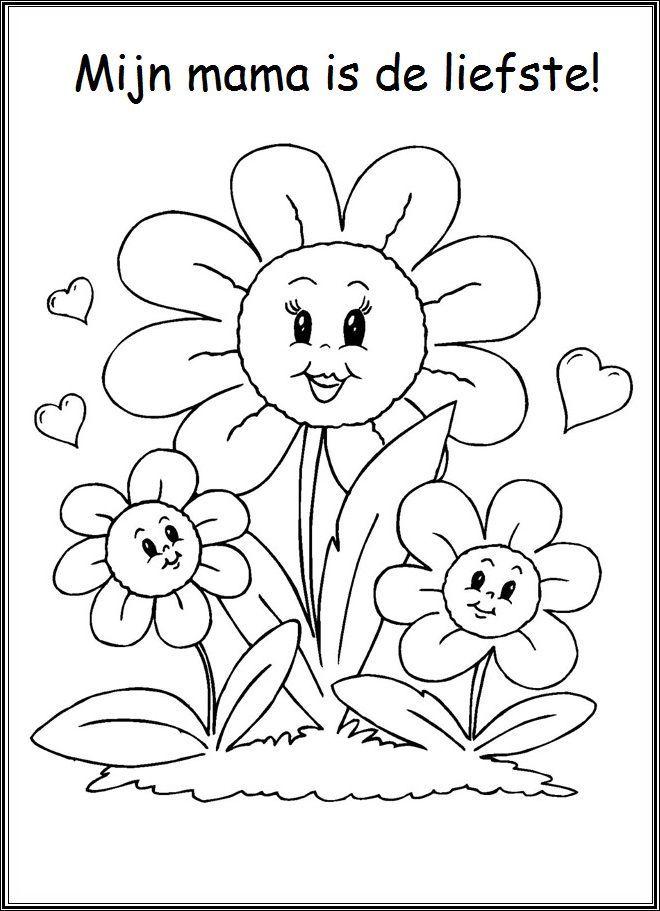 Afbeeldingsresultaat voor moederdag gedicht peuters