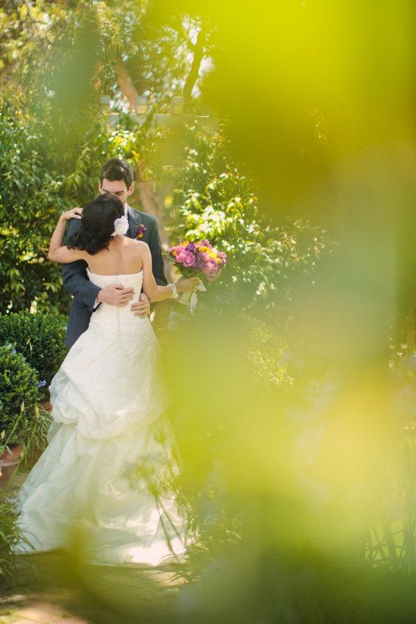 Jake Odening Photpgraphy. Barn Wedding