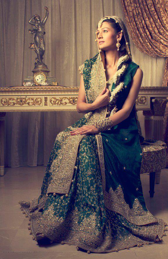 Get it at Amani. www.facebook.com/2amani Bridal Dress
