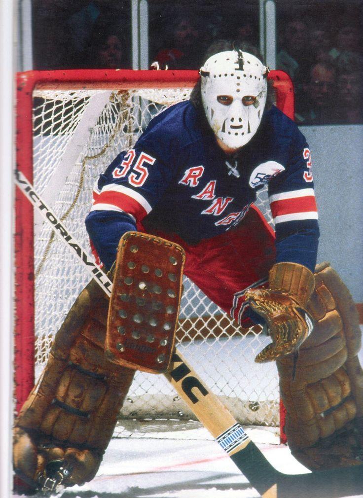 John Davidson 001 La kings hockey, Goalie mask, Hockey fans