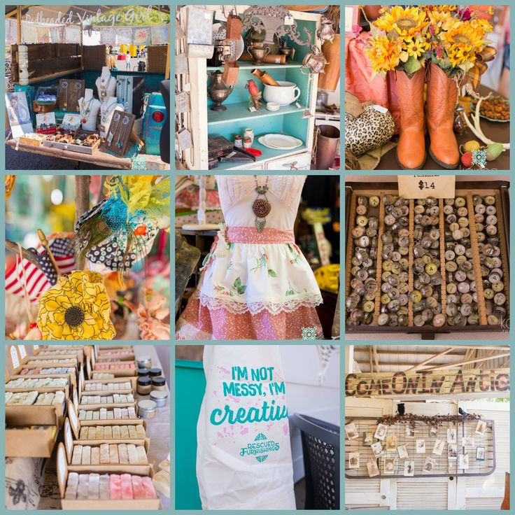 Fall Craft Fairs In St Louis