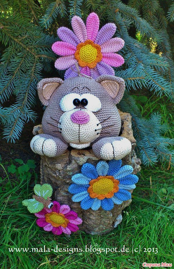 Amigurumi Face Ideas : 106 best images about Awesome Amigurumi on Pinterest ...