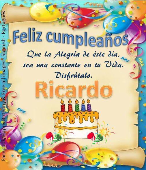 -¦:-Feliz Cumpleaños:English-Portugués-¦:- - Comunidad - Google+