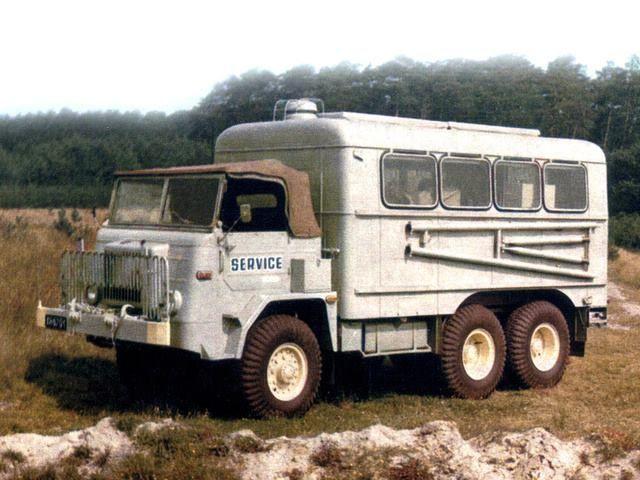 Jelcz 574 Z - service